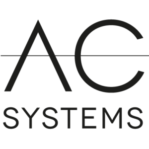 cropped-AC-Systems_favicon.png