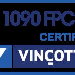 AC Systems_V_EN1090-FPC2_RGB