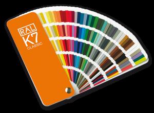 AC-Systems_kleuren