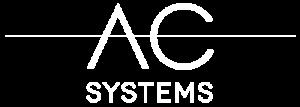 AC-Systems_logo_W_500px