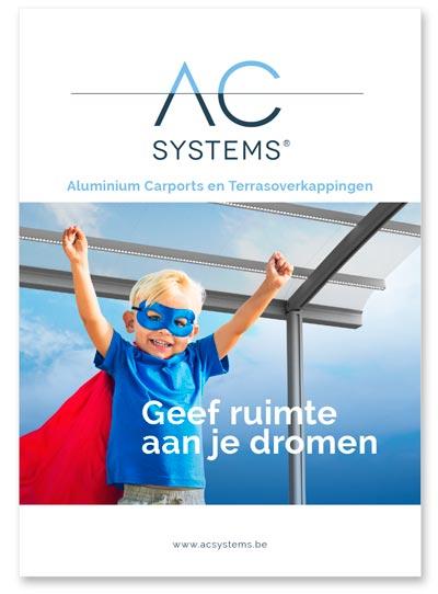 AC Systems | Folder
