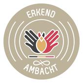 erkend-vakman-logo-nl-170px