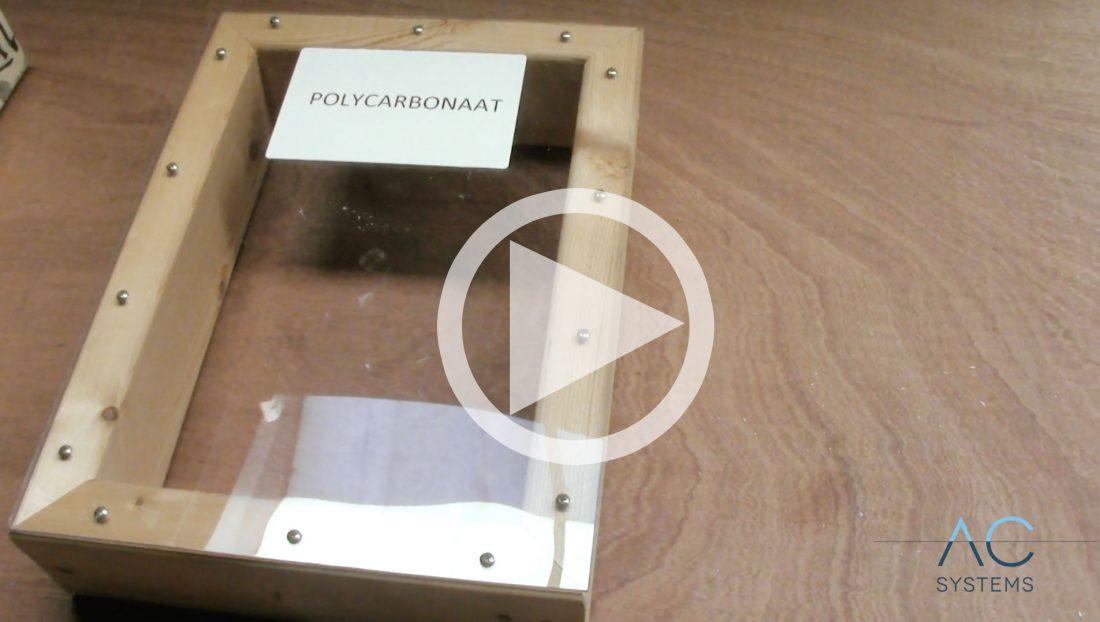 video-polycarbonaat-screenshot