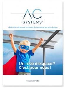 ACSystems_folder_FR