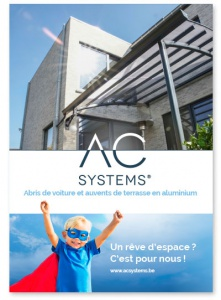 ACSystems_inspiratieboek_FR