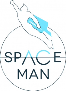 spACeman by AC systems