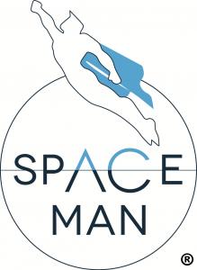 spACeman by AC systems, uw garantie voor een perfecte montage