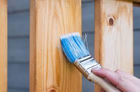 schilderwerken hout
